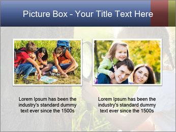 0000072713 PowerPoint Templates - Slide 18