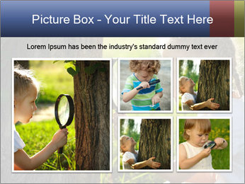 0000072713 PowerPoint Templates - Slide 19