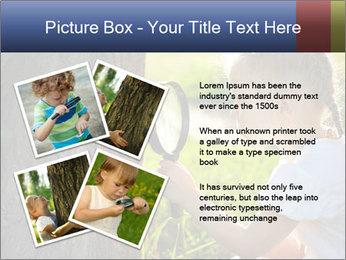 0000072713 PowerPoint Templates - Slide 23