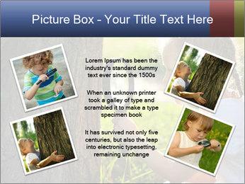 0000072713 PowerPoint Templates - Slide 24
