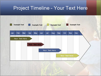 0000072713 PowerPoint Templates - Slide 25