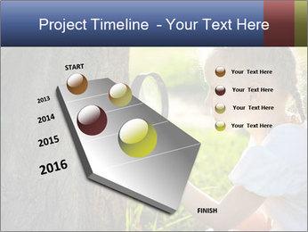 0000072713 PowerPoint Templates - Slide 26