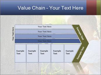 0000072713 PowerPoint Templates - Slide 27
