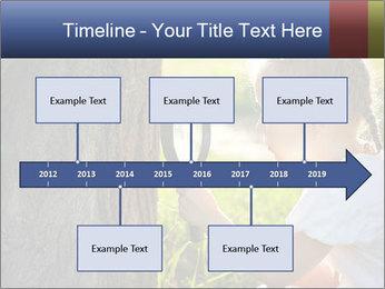 0000072713 PowerPoint Templates - Slide 28