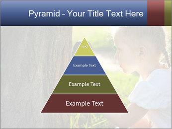 0000072713 PowerPoint Templates - Slide 30