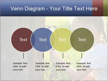 0000072713 PowerPoint Templates - Slide 32