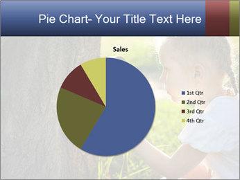 0000072713 PowerPoint Templates - Slide 36