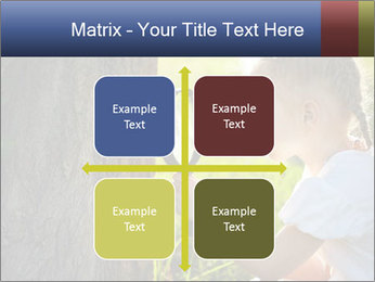0000072713 PowerPoint Templates - Slide 37