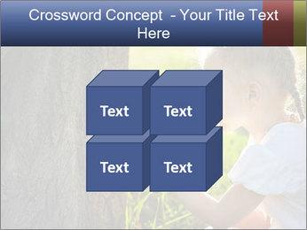 0000072713 PowerPoint Templates - Slide 39