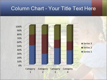 0000072713 PowerPoint Templates - Slide 50