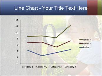 0000072713 PowerPoint Templates - Slide 54