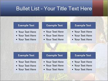 0000072713 PowerPoint Templates - Slide 56