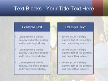 0000072713 PowerPoint Templates - Slide 57