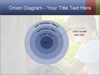 0000072713 PowerPoint Templates - Slide 61