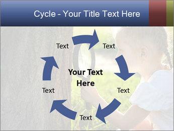 0000072713 PowerPoint Templates - Slide 62