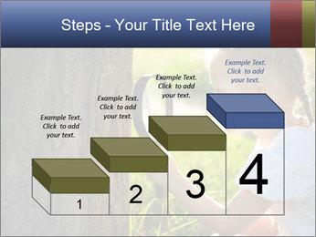 0000072713 PowerPoint Templates - Slide 64