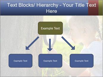 0000072713 PowerPoint Templates - Slide 69