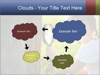0000072713 PowerPoint Templates - Slide 72