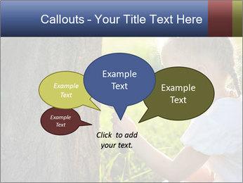 0000072713 PowerPoint Templates - Slide 73