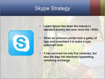0000072713 PowerPoint Templates - Slide 8