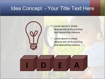 0000072713 PowerPoint Templates - Slide 80