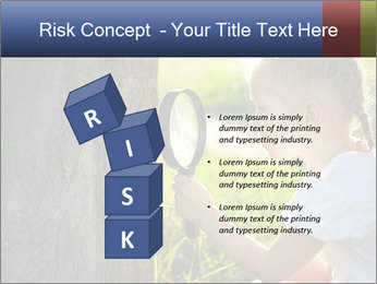 0000072713 PowerPoint Templates - Slide 81