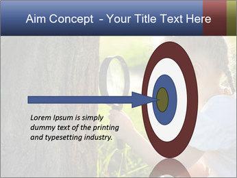 0000072713 PowerPoint Templates - Slide 83