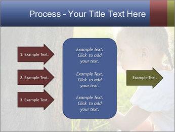 0000072713 PowerPoint Templates - Slide 85