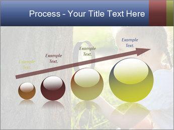 0000072713 PowerPoint Templates - Slide 87