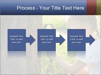 0000072713 PowerPoint Templates - Slide 88