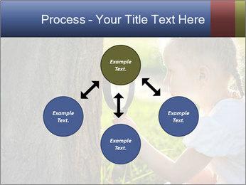 0000072713 PowerPoint Templates - Slide 91