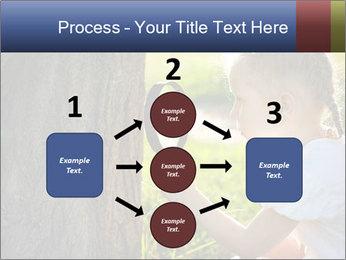 0000072713 PowerPoint Templates - Slide 92