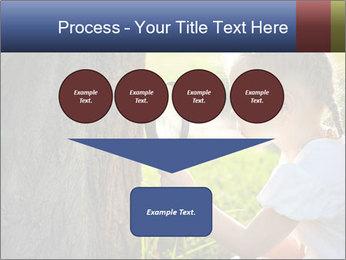 0000072713 PowerPoint Templates - Slide 93