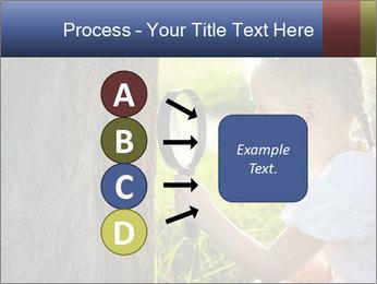 0000072713 PowerPoint Templates - Slide 94