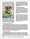 0000072713 Word Template - Page 4