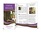 0000072714 Brochure Templates