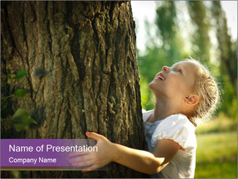 0000072714 PowerPoint Template