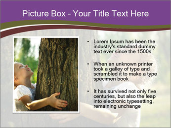 0000072714 PowerPoint Templates - Slide 13