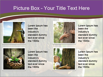 0000072714 PowerPoint Templates - Slide 14