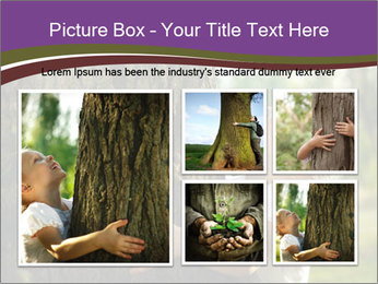0000072714 PowerPoint Templates - Slide 19