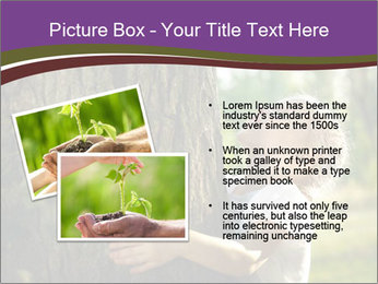 0000072714 PowerPoint Templates - Slide 20