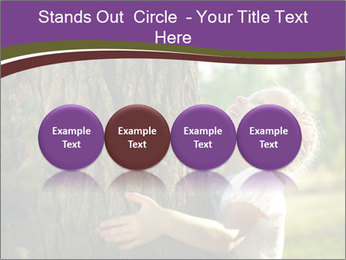 0000072714 PowerPoint Templates - Slide 76