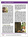 0000072714 Word Templates - Page 3