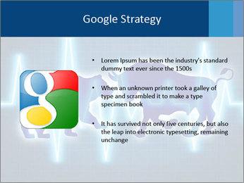 0000072715 PowerPoint Templates - Slide 10