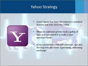0000072715 PowerPoint Templates - Slide 11