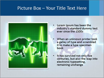 0000072715 PowerPoint Templates - Slide 13