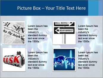 0000072715 PowerPoint Templates - Slide 14