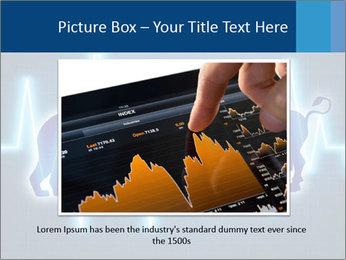 0000072715 PowerPoint Templates - Slide 15