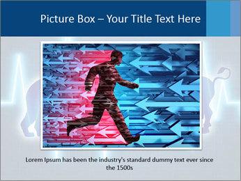 0000072715 PowerPoint Templates - Slide 16