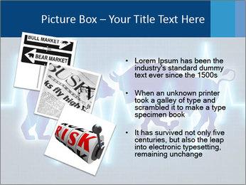 0000072715 PowerPoint Templates - Slide 17
